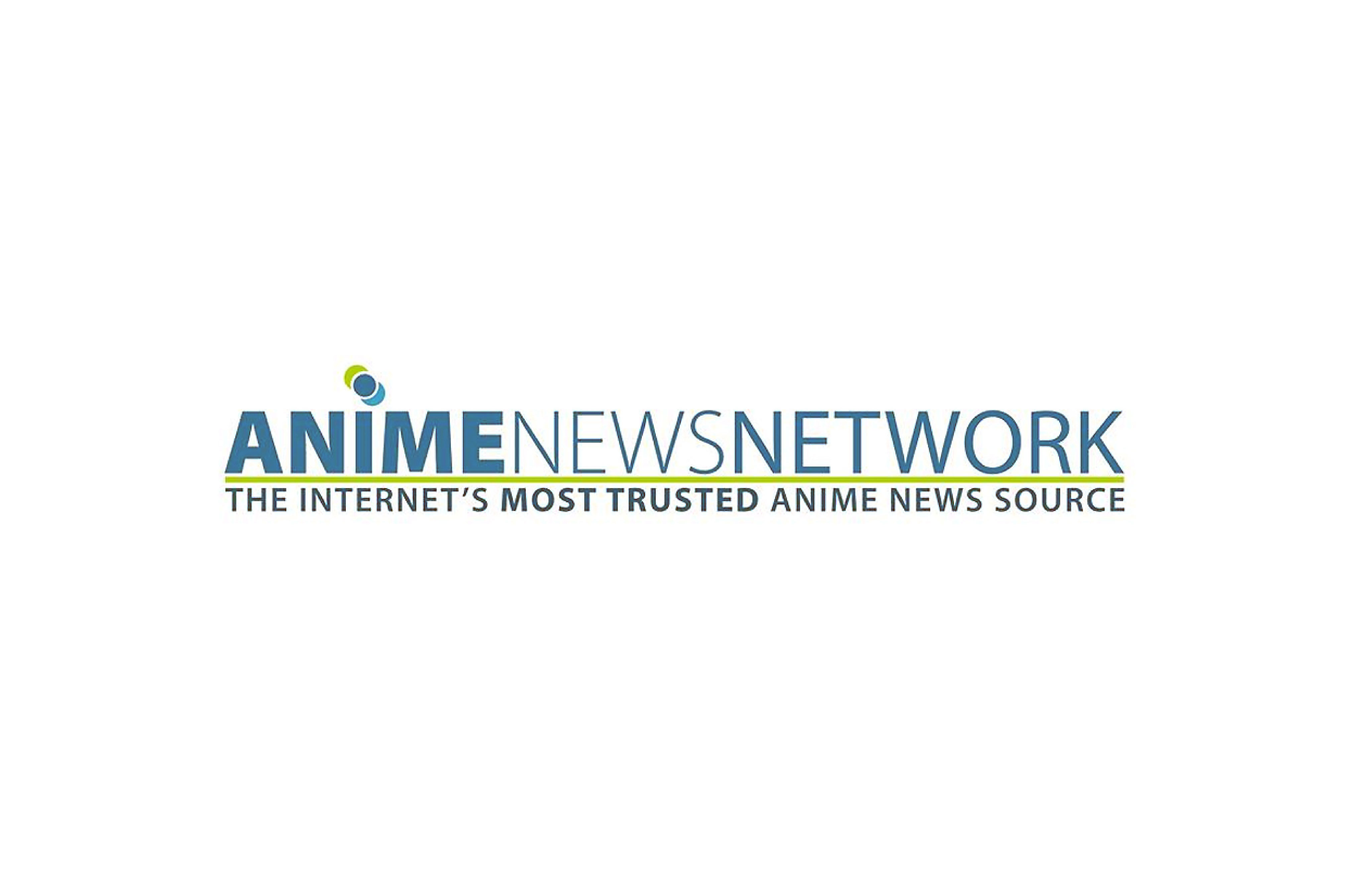 Sunday july 2nd 2017 we designed produced and hosted a private industry only networking party for anime news network talent convention producers